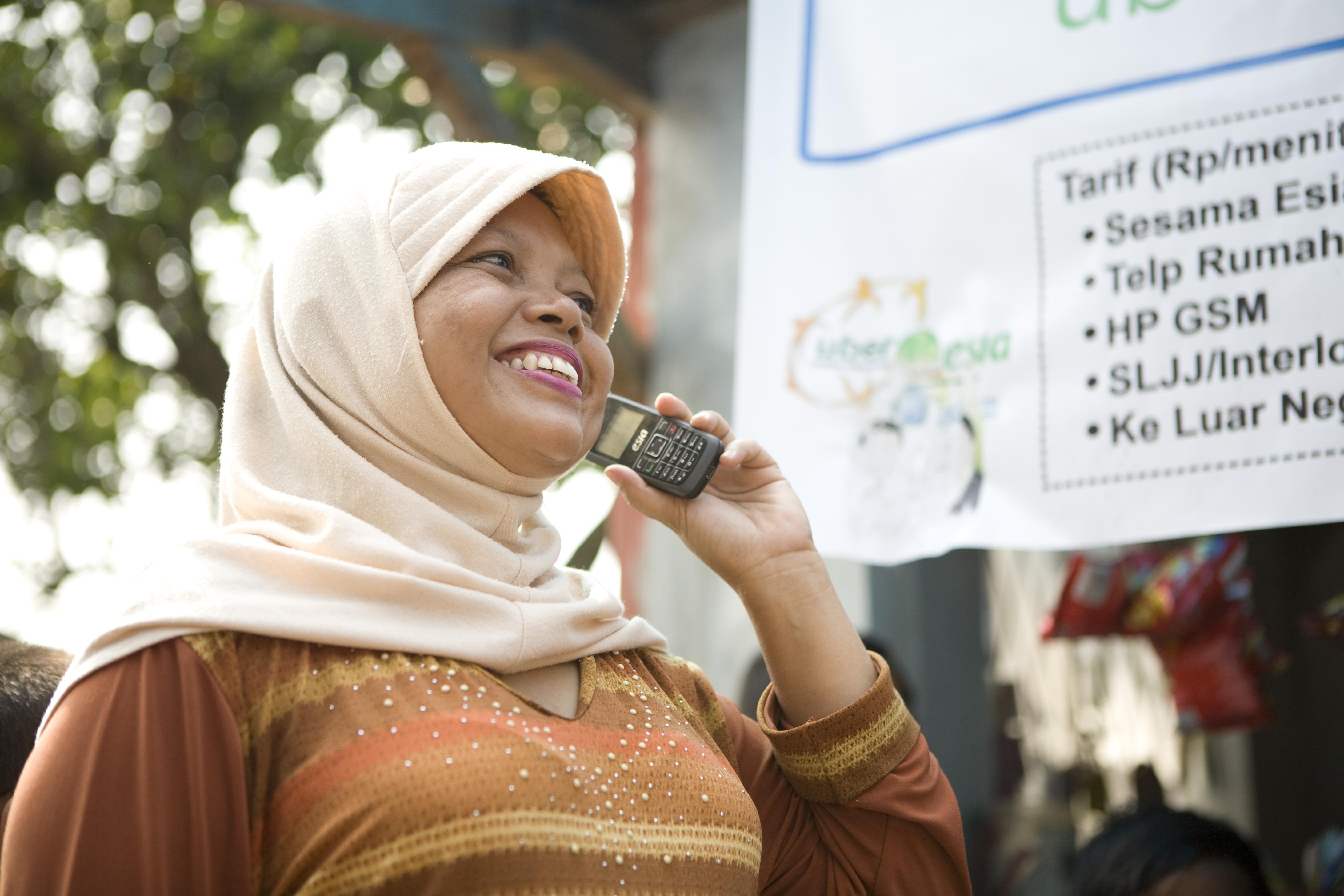 Business Updates Indonesia  Ruma Mg